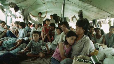 香港歷史上第一艘越南難民船 | 時空筆記