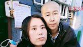 北京異見人士張文和五次被警方送進精神病院