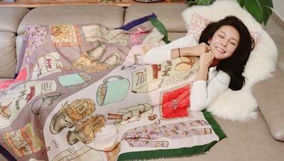 女生大腦運作比男性繁複需要靠睡眠修補 咪再嘈醒女友