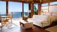 The Top 5 Resort Hotels in the Continental U.S.
