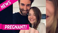 How Emma Stone's Husband Dave McCary Is Spoiling Her Amid Pregnancy