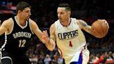 Potential Nets Free Agent Target Makes Major Decision Regarding NBA Future