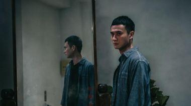 劉冠廷《陽光普照》流氓變警察 捲入《塵沙惑》分屍案