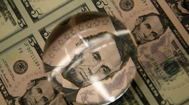 【外媒綜合】通膨是短暫或持久?且看兩大名家伊爾艾朗、克魯曼各自表述