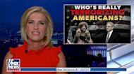 Laura Ingraham exposes who is really terrorizing America