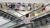 Investors Clamoring For Yield Scoop Up Shopping-Mall Bond