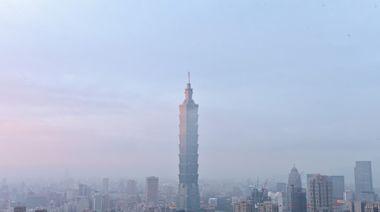 立陶宛2萬劑疫苗抵台 台北101點燈感謝「民主好夥伴」