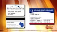 Take Advantage of Dual Health Care Plans