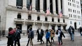 Global Stocks Follow Wall Street Higher After Fed Pledge