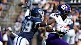 Misery Index, Week 1 notebook: UConn keeps getting embarrassed; Clemson's best days in past?