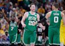 NBA/自家球星想離隊 溜馬有意透過交易得到綠軍星海哥