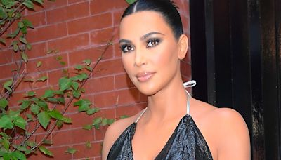 Kim Kardashian Is Officially A Billionaire And The Richest In Her Family
