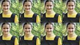 Missing Amish Teen Went to Church on Sunday—and Never Came Home