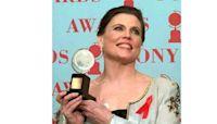 Scholarship created to honour choreographer Ann Reinking