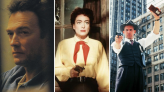 10 best classic movies on Hulu for when you're feeling nostalgic