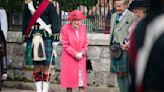 【歷史上的今天】英國伊莉莎白女王 英國歷史上在位時間最長的君主
