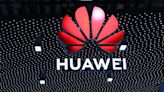 What Is Huawei Mobile Services? Everything You Need to Know