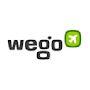 Wego 與我旅遊