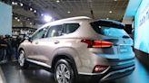 2020台北車展:129.9萬起雙動力、三車型,Hyundai 全新第四代 Santa Fe 七人座正式發表