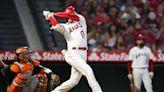 何志勇觀點:野茂英雄─作為棒球先驅者的堅持-風傳媒
