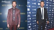 Josh Duhamel Set to Replace Armie Hammer in Jennifer Lopez's 'Shotgun Wedding' | THR News
