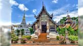泰國開放首波入境免隔離 40多國「沒有台灣」