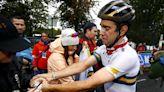 Coronavirus: Cycling Australia to 'monitor situation' regarding World Championships