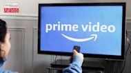 Amazon to Acquire MGM Studios in Mega $8.45 Billion Deal | THR News