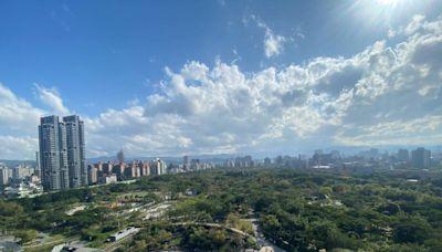 就業機會帶動剛性需求 竹北市所得、房市交易量皆奪冠