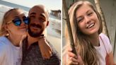 Gabby Petito Boyfriend Search Turns Up Empty as Body Matching Her Description Is Found