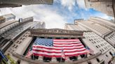 Dow Jones Today Climbs, Nasdaq Lags; NetEase, Tencent Dive, Cruise Lines Rally On Covid News, Earnings