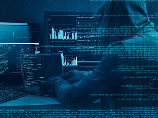 美國27名高級檢察人員辦公室電郵帳戶疑被黑客入侵