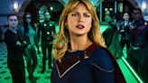 Supergirl: How Many Episodes Are Left (And When Is The Finale?)