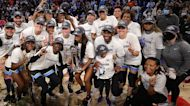 How the Sky's commitment to team led Chicago to first WNBA title