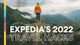 Best times to book flights, travel and splurge in 2022: Expedia