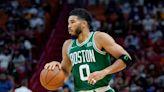 Celtics vs. Knicks season-opener 2021: Live stream, start time, TV, how to watch