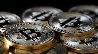 CoinDesk:比特幣將升至100萬美元
