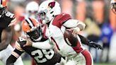 Packers linebacker De'Vondre Campbell on Cardinals QB Kyler Murray: 'He's a winner at heart'