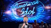 'American Idol' Runner-up Rumored to be Joining 'Celebrity Big Brother'
