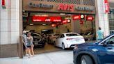 Rental Car Goes Missing; Renter Concludes Avis Repossessed It