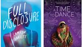 21 YA Novels With Disabled And Chronically Ill Characters