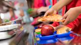 Supply chain crisis leading to food, supply shortages in schools nationwide