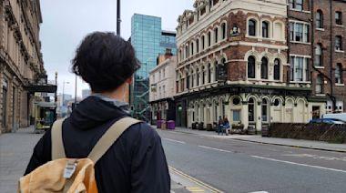 【移民英國】居英權二代重返英國 伴侶簽證申請比BNO更繁複
