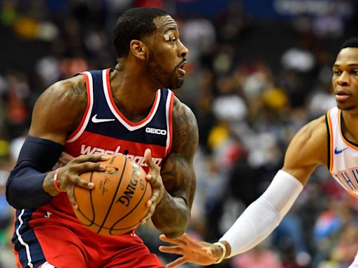 What John Wall-for-Russell Westbrook trade means for Celtics