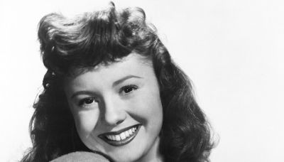 The Andy Griffith Show Actress Betty Lynn Dead at 95 Following 'Brief Illness'