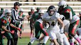 Colorado high school football: How CHSAANow Top 10 teams fared in Week 9