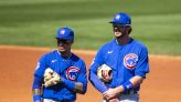 Cubs: Jed Hoyer's comment on core extensions has fans in an emotional rut