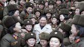 金正恩若有萬一,誰是北韓王朝接班人?細數擁有「白頭山血統」的金家成員