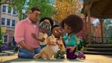 Ludacris Releases New Animated Series Inspired By His Daughter That Focuses On 'Self-Empowerment'