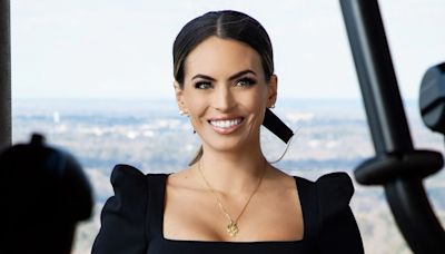 Fox Business Network Enlists Kacie McDonnell for Luxury Real Estate Escapism